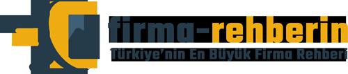 Firma Rehberin
