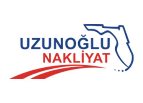 Uzunoğlu Nakliyat
