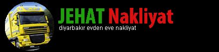 Jehat Diyarbakır Nakliyat